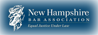 New Hampshire Bar Association